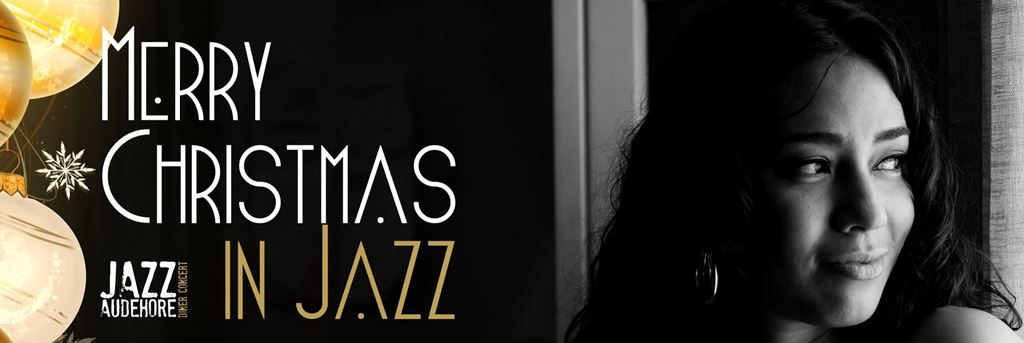 banniere-xmas-jazz-web