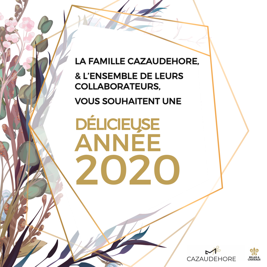 voeux-2020-square