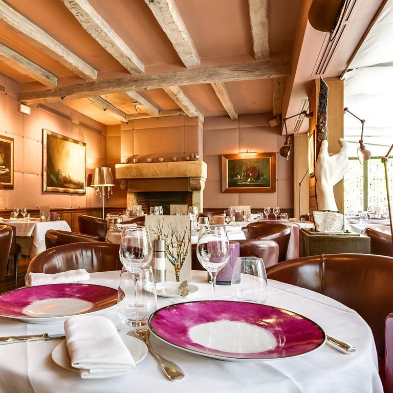 restaurant-cazaudehore-square-web