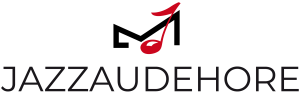 logo_jazzaudehore_rvb_std-sharp