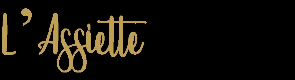 titre-lassiette-gauche