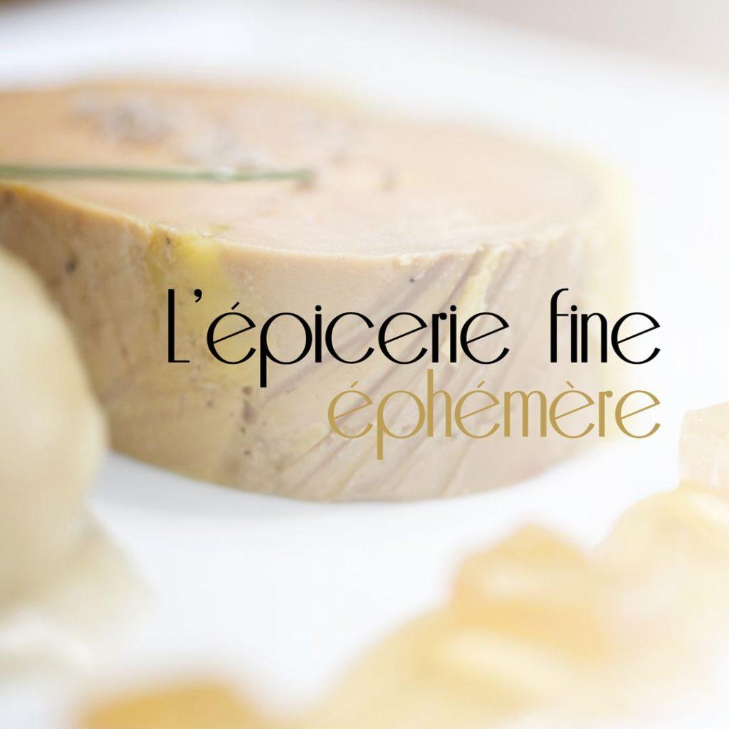 epicerie-fine-cazaudehore-web