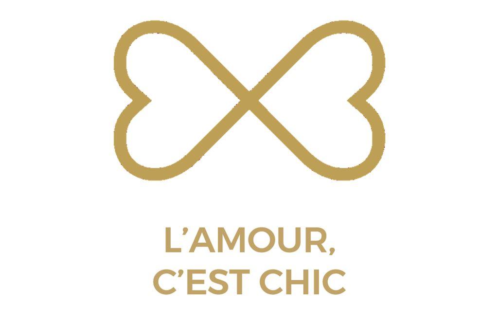 saint-valentin-2019-amour-chic
