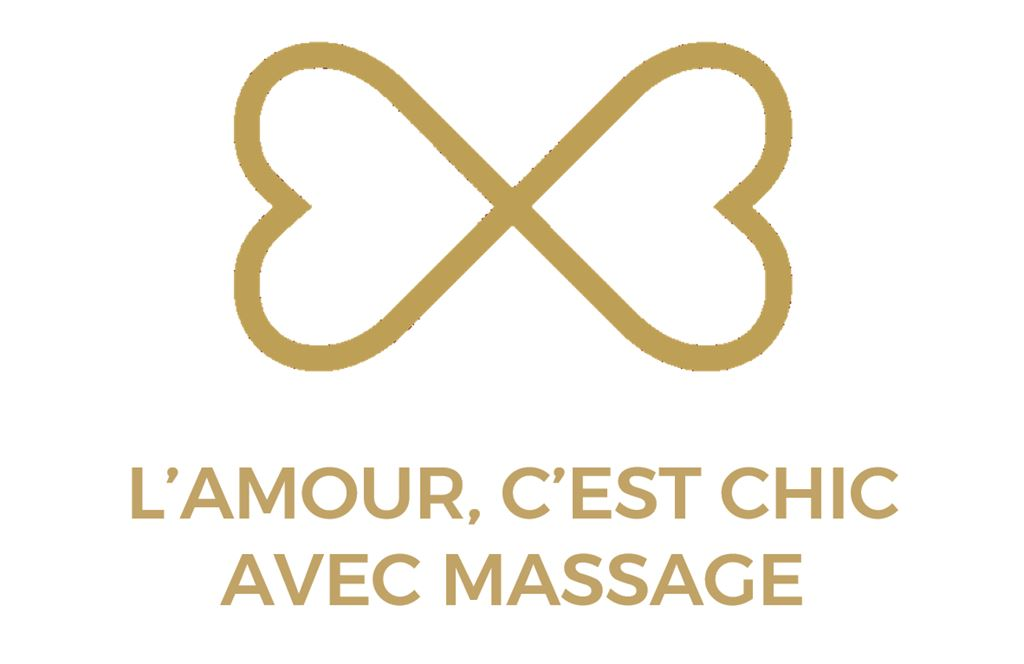 saint-valentin-2019-amour-chic-massage