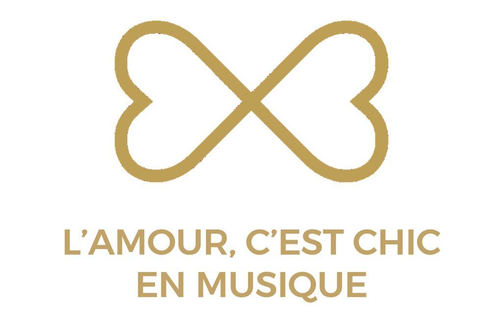 saint-valentin-2019-amour-chic-musique