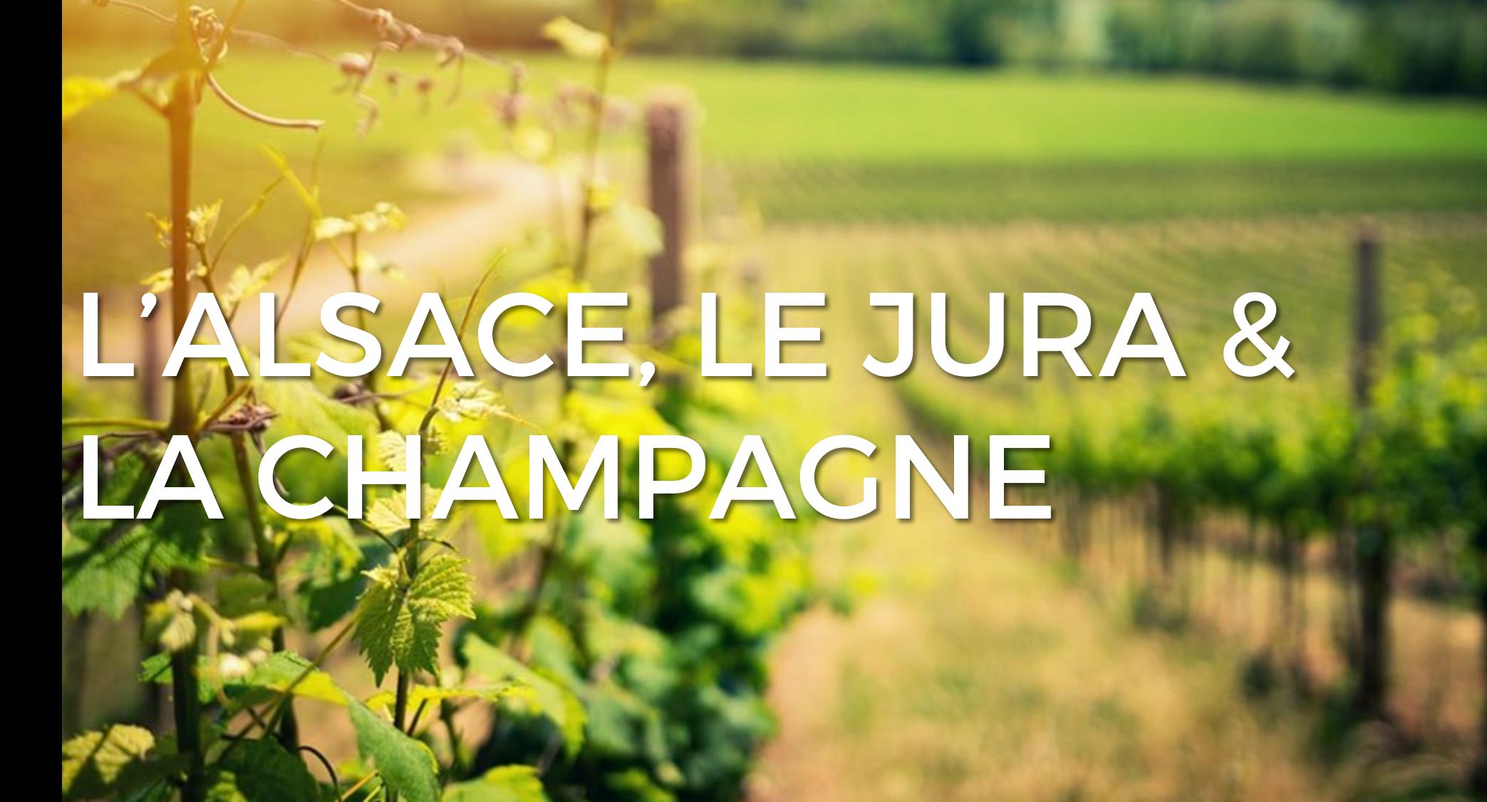 alsace-jura-champagne2