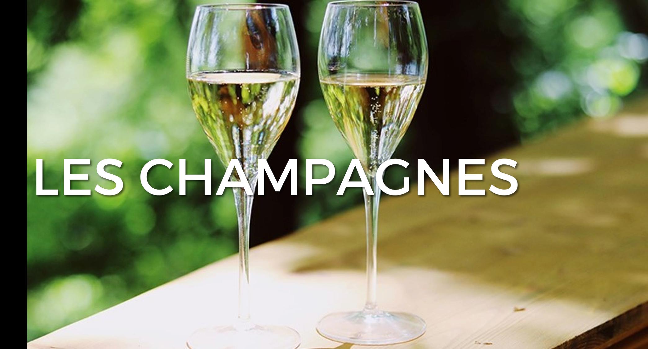 champagne-criture1
