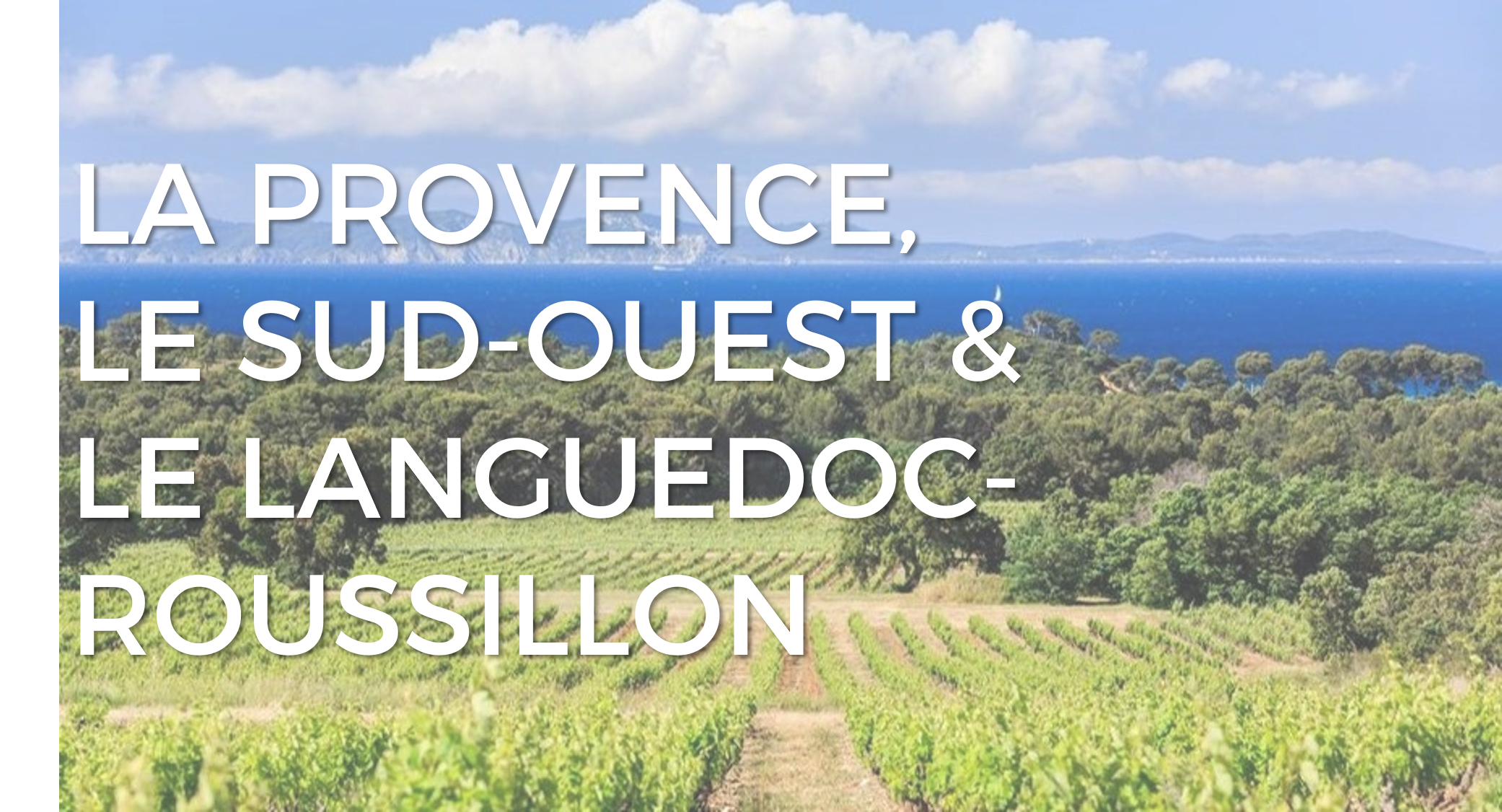 provence-languedoc…-criture1