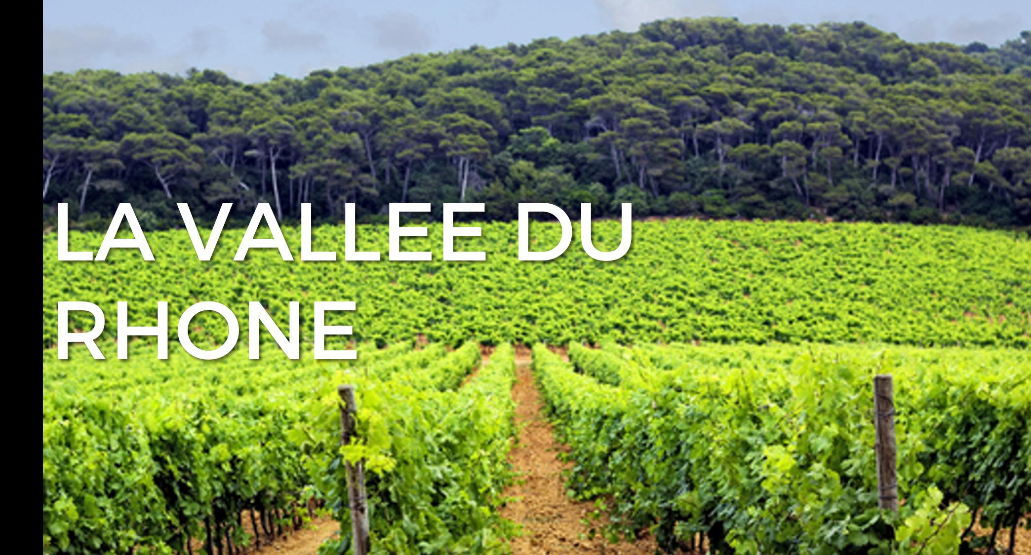 valle-du-rhne-criture1