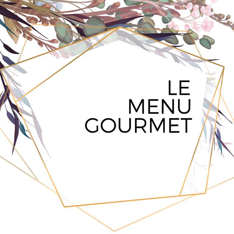 le-menu-gourmet-cazaudehore-v2