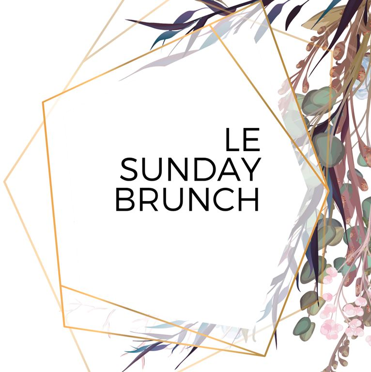 le-sunday-brunch-cazaudehore-v2
