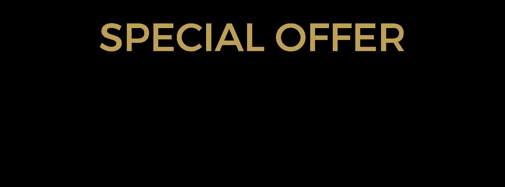 offre-speciale-confinement-titre-eng