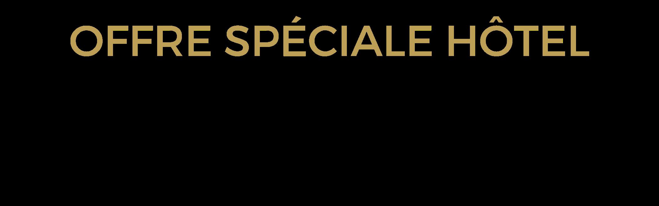 offre-speciale-confinement-titre