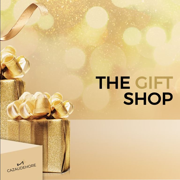 boutique-cadeaux-eng-web