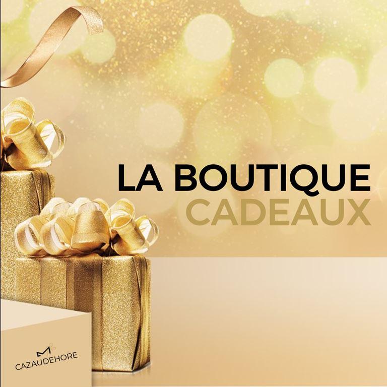 boutique-cadeaux-fr-web