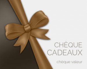 cheque-cadeau-v4-5fcf5dd1214cf