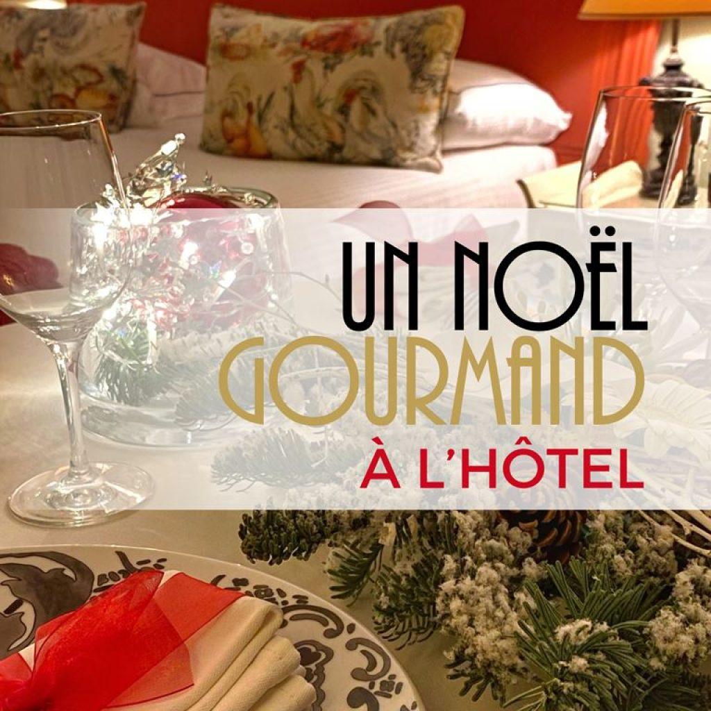 noel-hotel-cazaudehore-square-web
