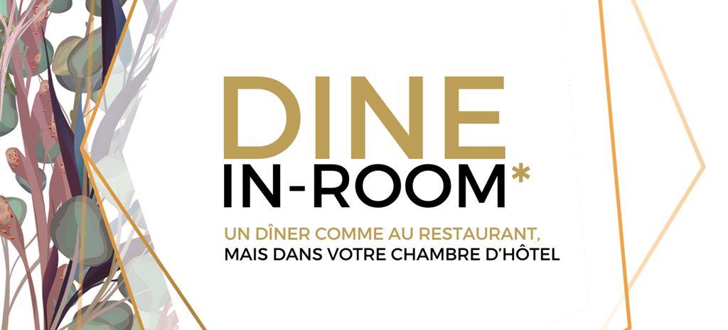 dine-in-room-cazaudehore-bandeau-web