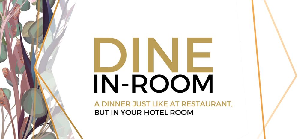 dine-in-room-cazaudehore-eng-bandeau-web