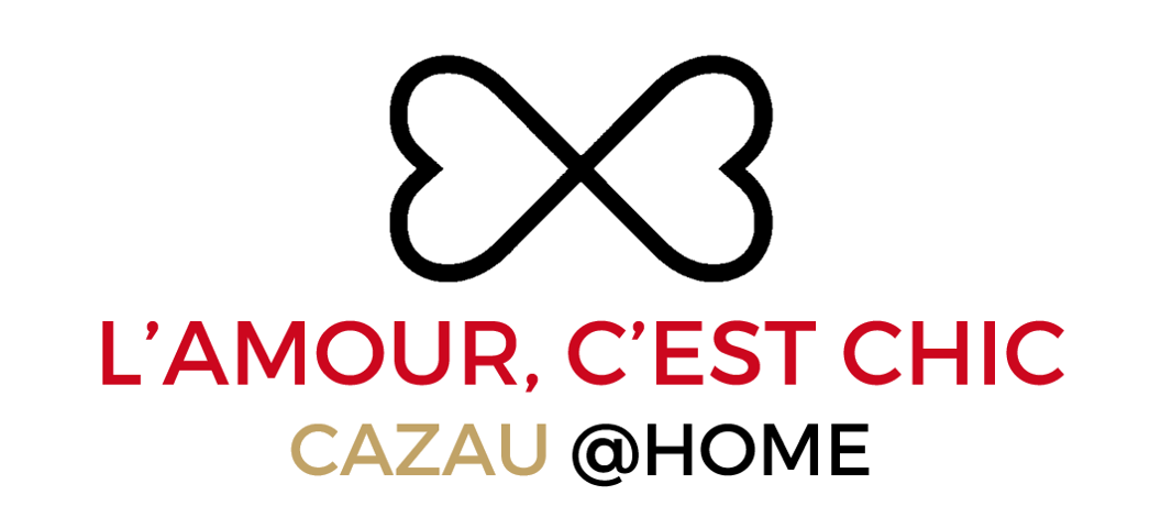 saint-valentin-2021-home-bandeau