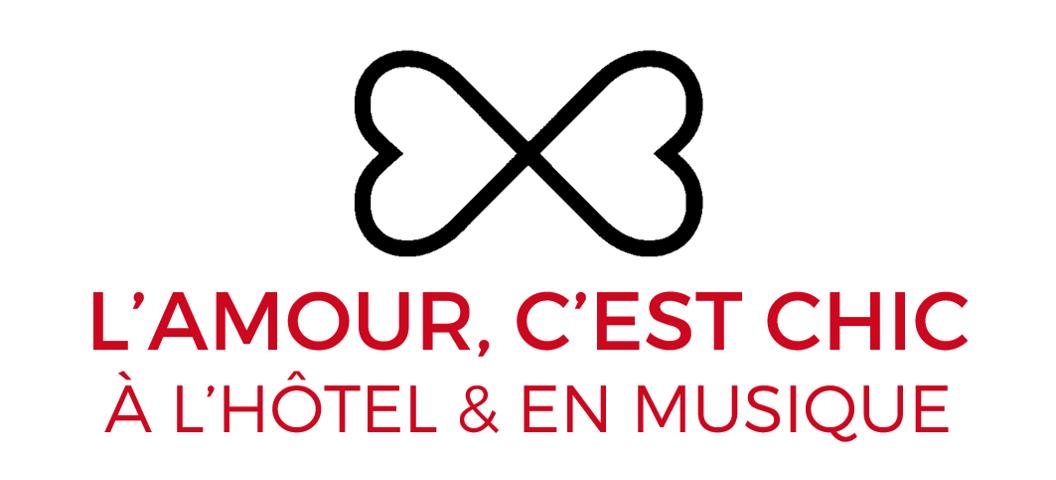 saint-valentin-2021-hotel-bandeau