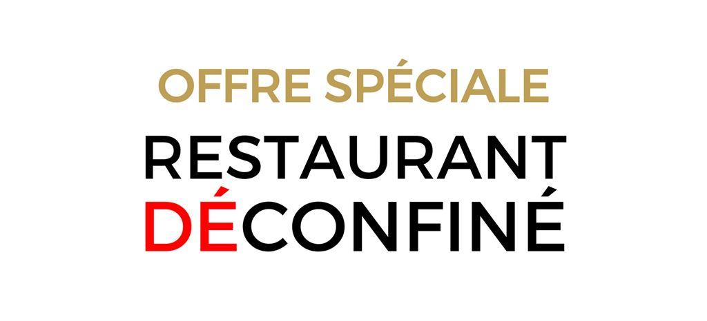 2021-05-restaurant-deconfine-cazaudehore-bandeau-web