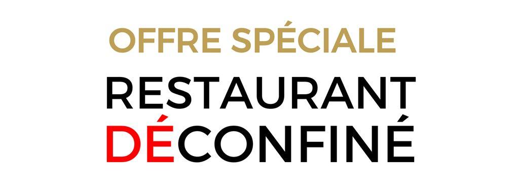 2021-05-restaurant-deconfine-cazaudehore-bandeau-2-web