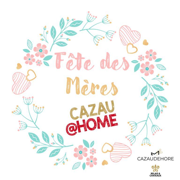 2021-fete-des-meres-square–home-web
