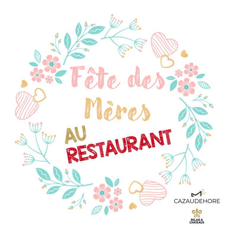 2021-fete-des-meres-square-restaurant-web