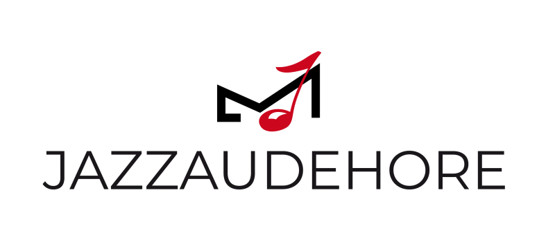 logo_jazzaudehore_rvb_std